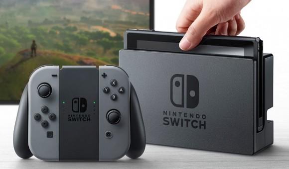 Nintendo обещает заплатить за взлом Switch $20 000