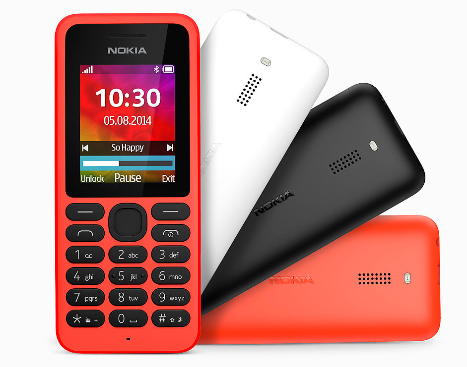 Nokia-130