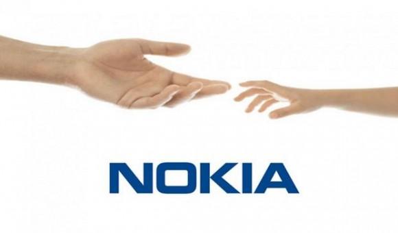 Обзор смартфона Nokia 6. Легенда снова с нами