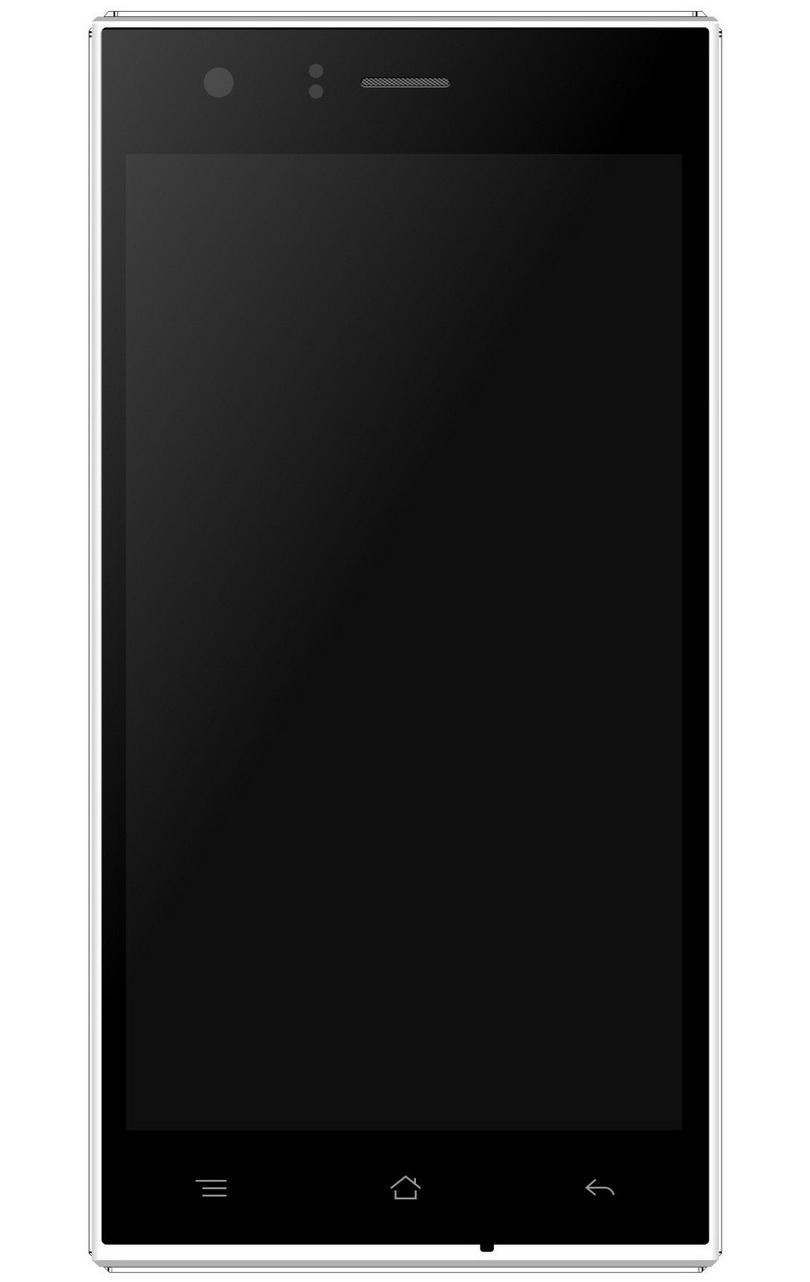 телефон марки андроид инструкция параметры