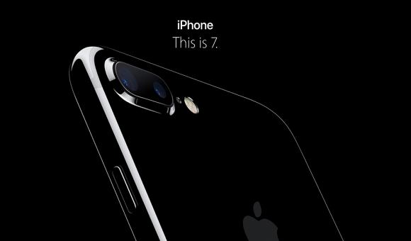 Новые iPhone 7 и iPhone 7 Plus: чем новинки от Apple смогут удивить пользователей