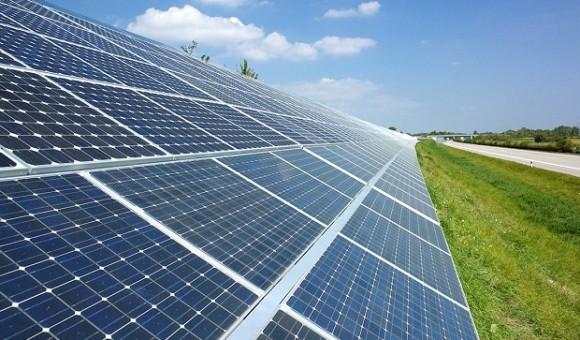Новый полупроводник может в 100 раз уменьшить стоимость солнечных батарей