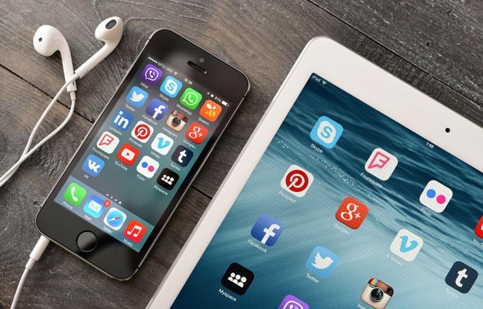 Обходим блокировку сайтов на десктопах и смартфонах – Мобильные устройства