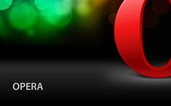 Обходим блокировку сайтов на десктопах и смартфонах – Opera