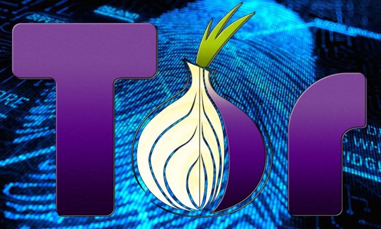 Обходим блокировку сайтов на десктопах и смартфонах – Tor браузер