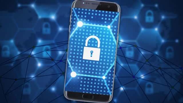 Обходим блокировку сайтов на десктопах и смартфонах – VPN для смартфона