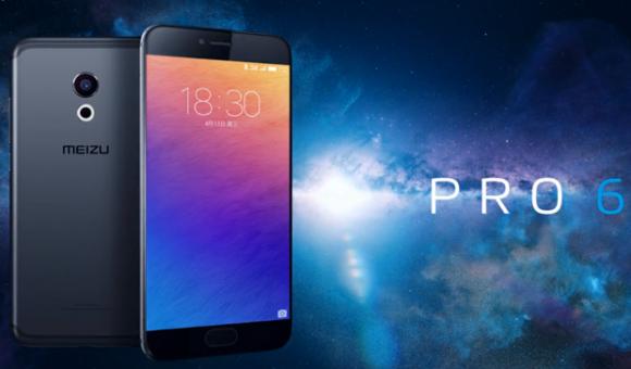 Обзор Meizu Pro 6 доступный смартфон с флагманскими характеристиками