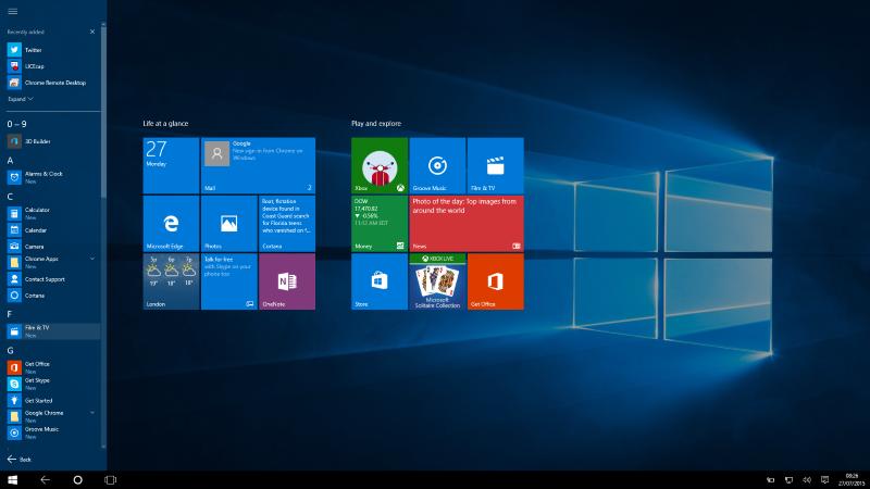 программа World скачать бесплатно Windows 10 - фото 4