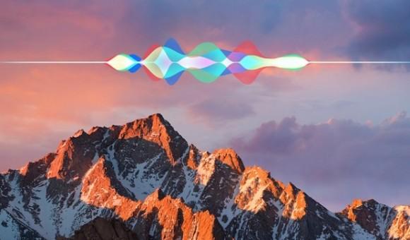 Обзор macOS Sierra - главное фото