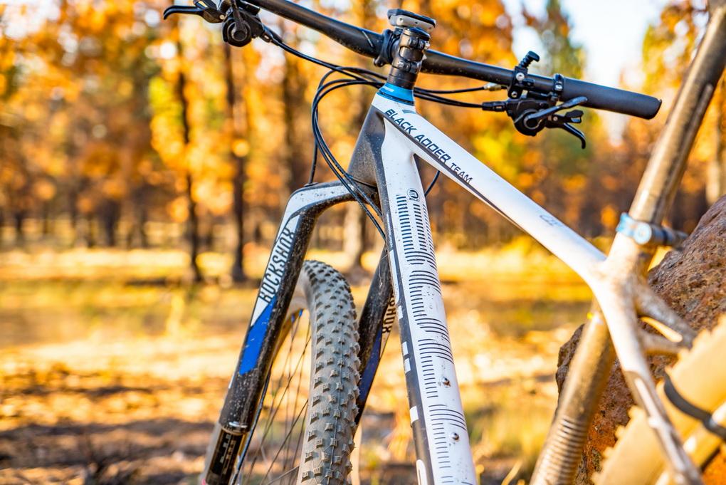 ddd03d30 Велосипедная осень. 25 поводов полюбить велосипед