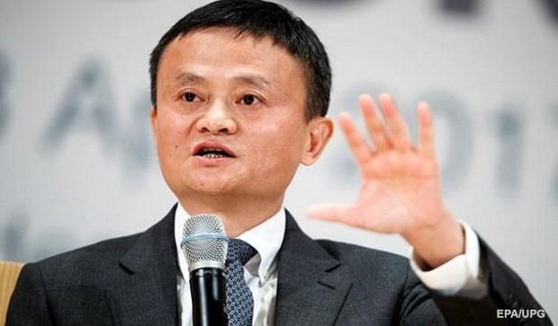 Основатель Alibaba предрек человечеству четырехчасовой рабочий день