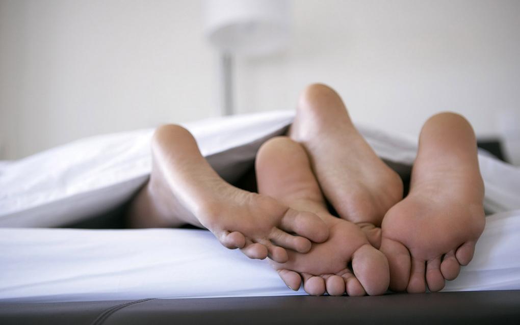 Отдых-микроклимат