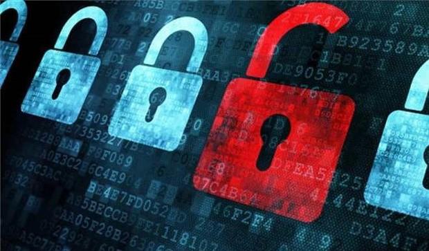 Укртелеком уже начал блокировать российские интернет-ресурсы
