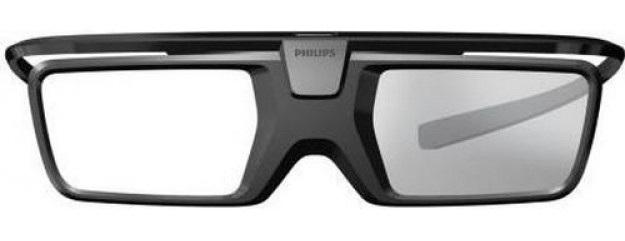 Philips PTA 519.00