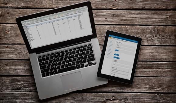 Планшет или ноутбук: что лучше?