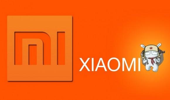 По слухам, 14 февраля Xiaomi представит свой новый смартфон Redmi Note 4X