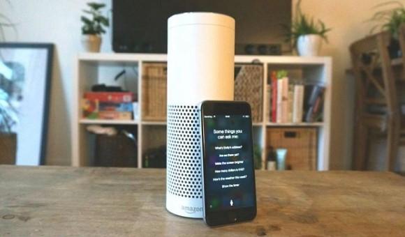 По слухам, Apple планирует показать на WWDC «домашний ИИ» на базе Siri Speaker