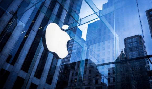По слухам, Apple планирует заняться производством смарт-очков – Главное фото