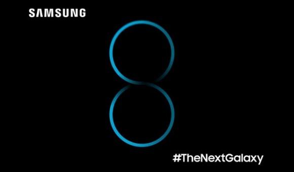 По слухам Samsung Galaxy S8 получит 8 ГБ ОЗУ