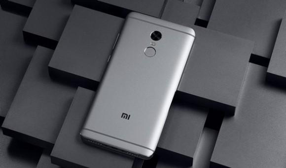 По слухам, Xiaomi Redmi Note 4X получит Qualcomm Snapdragon 653 и 4 Гб ОЗУ – Главное фото