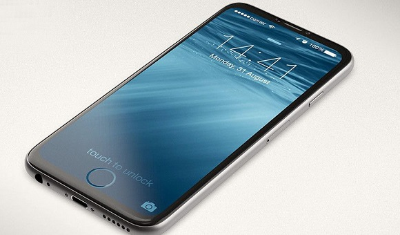 По слухам, iPhone 7 выпустят в 3-х вариантах