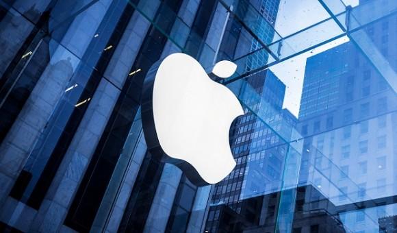 По слухам, iPhone 8 получит второй слот для SIM-карты