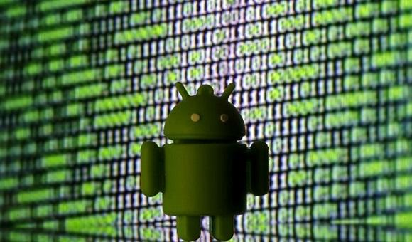 Почему приложения лучше скачивать из Google Play - главное фото