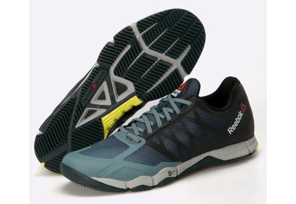 Подробная инструкция по выбору спортивной обуви для бега – фото (2)