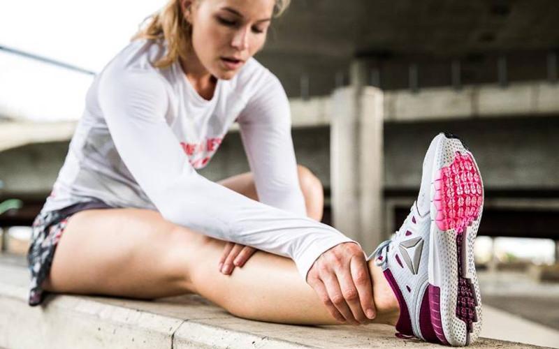 Подробная инструкция по выбору спортивной обуви для бега – фото (20)