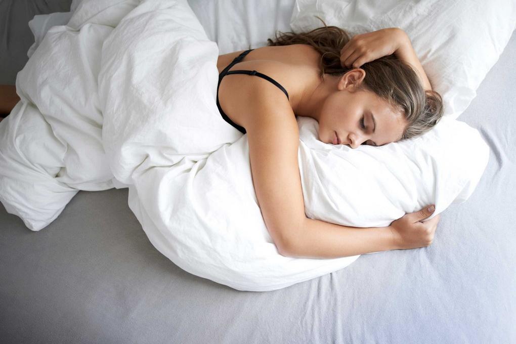 Полноценный сон-как высыпаться