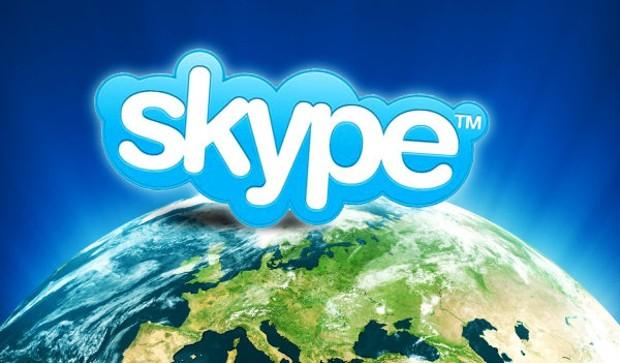 Пользователи многих стран жалуются на сбой в работе Skype
