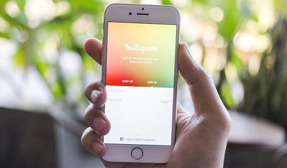Пользователям Instagram стал доступен персонализированный видеоканал