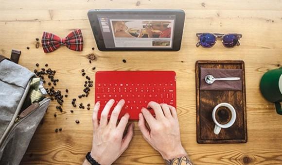 Портативные клавиатуры Nomi уже в АЛЛО – Главное фото