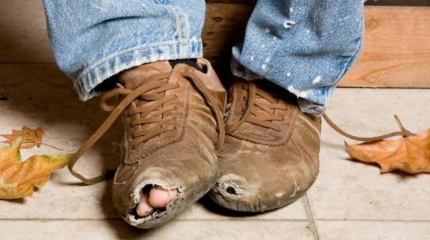 Древней Руси во сне рваные туфли автозапчасти каталоге: