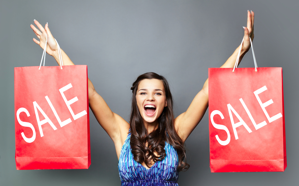 e05d99ea6d5 Преимущества покупки одежды и обуви в интернете - распродажи