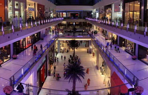Картинки по запросу торговые центр джубай