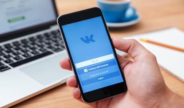 Президент подписал указ о блокировке Yandex, Vk.com и Mail.ru на территории Украины