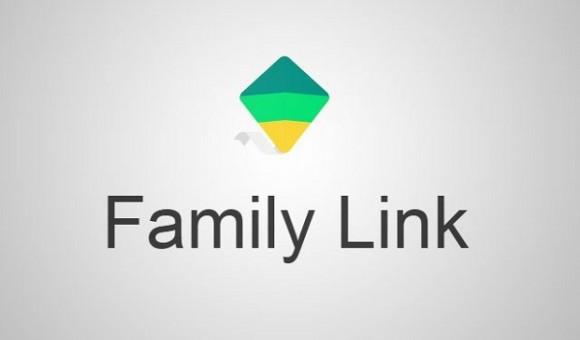Приложение Family Link от Google позволит родителям контролировать смартфоны детей