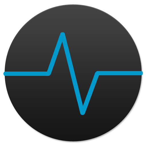 Приложения для Android - PerfMon
