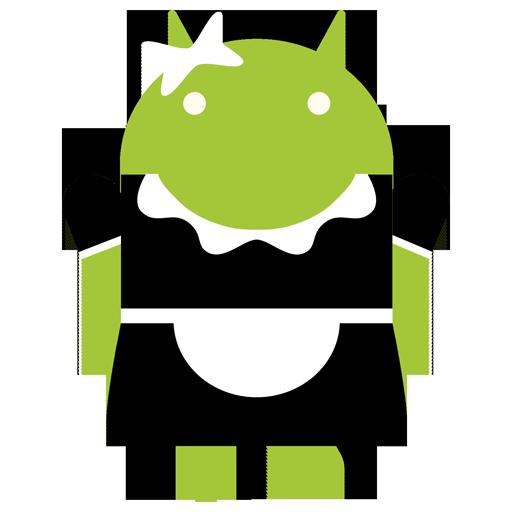 Приложения для Android - SD Maid