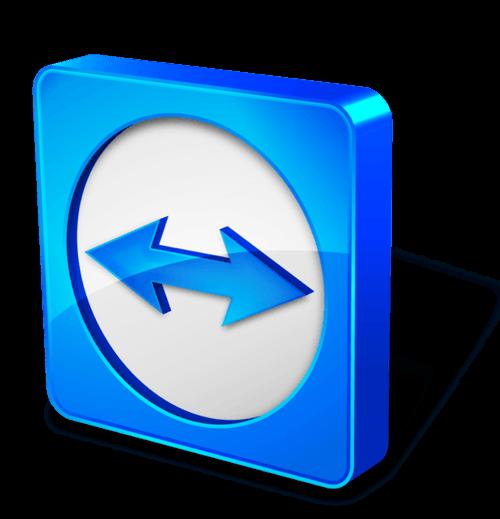 Приложения для Android - TeamViewer