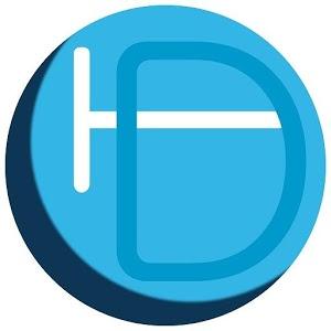 Приложения для Android - Texdroider DPI