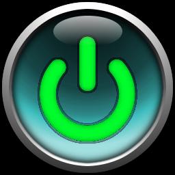 Приложения для Android - Wake on Lan