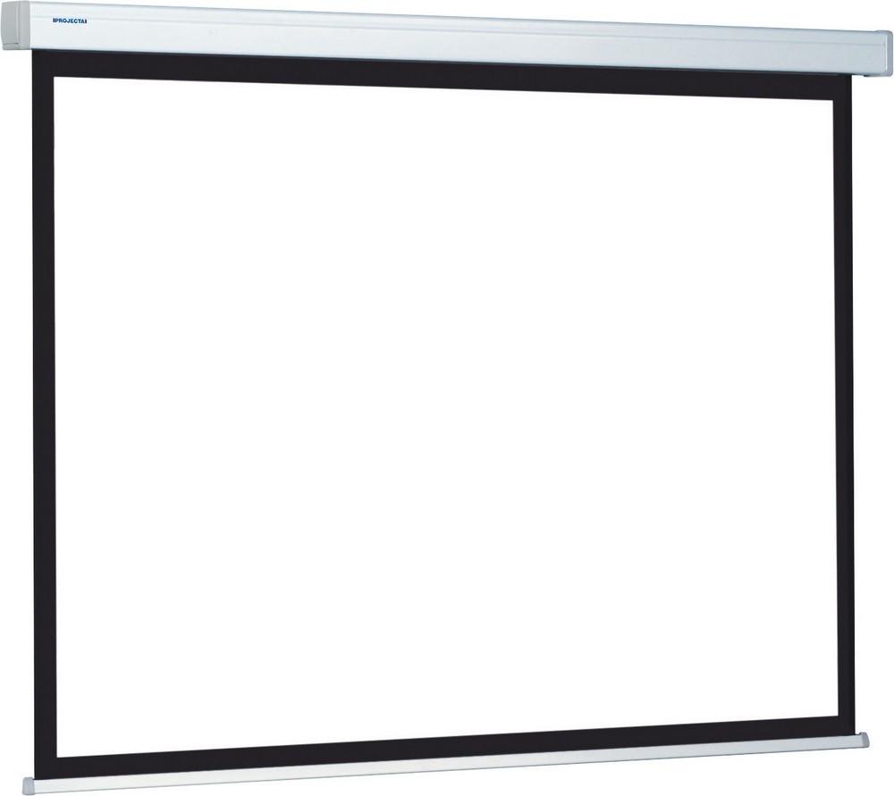 Projecta ProScreen 213x280 MWS (10200005)