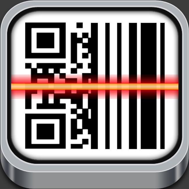 Программа для смартфонов для считывания qr коды