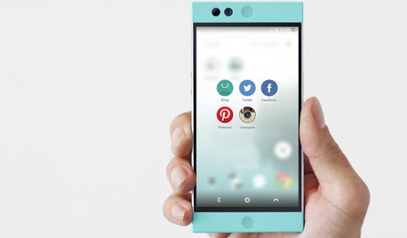 Razer приобрела компанию Nextbit, создавшую «облачный смартфон» Robin