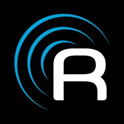 RedEye-логотип