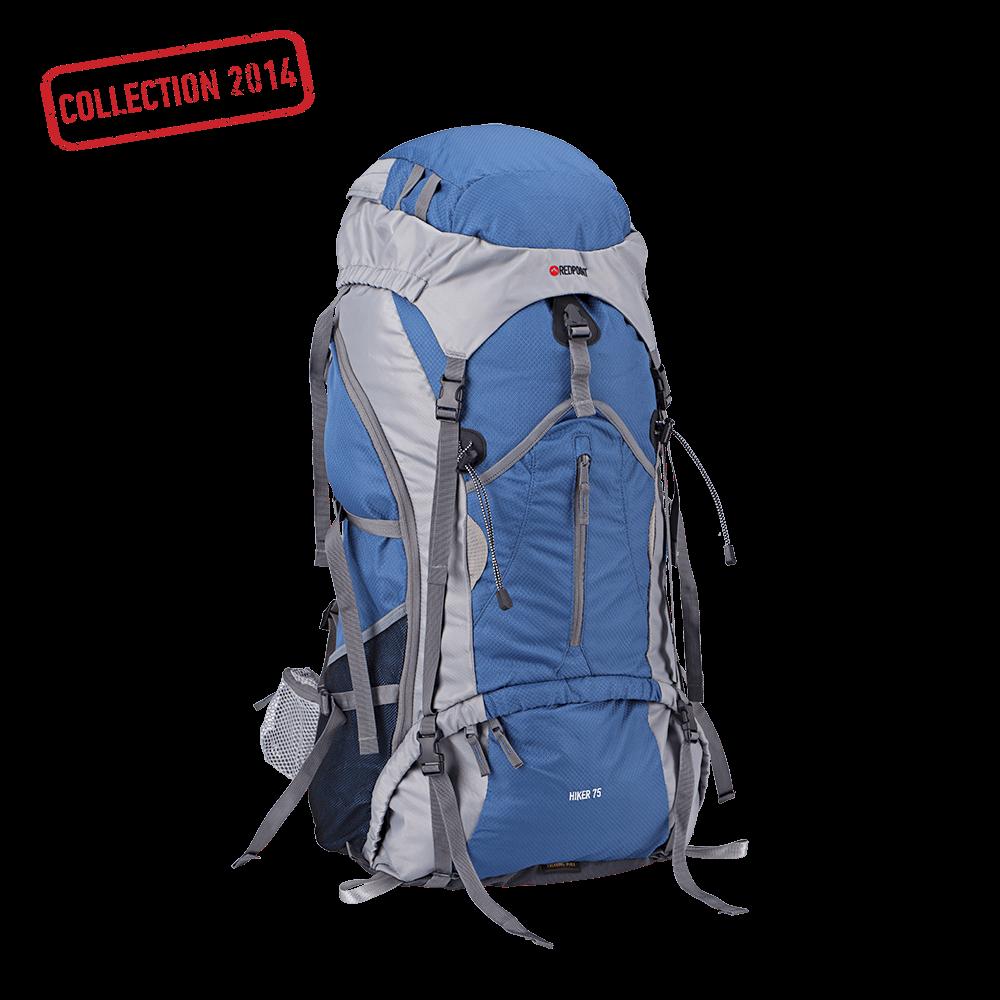 Как выбрать туристический рюкзак  Советы экспертов Алло 15ec37fc4ae