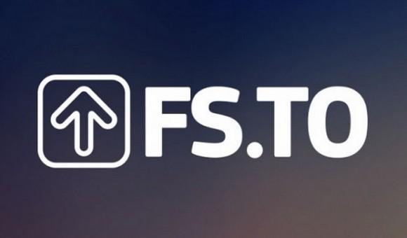 Ресурс FS.TO заработал на новом домене