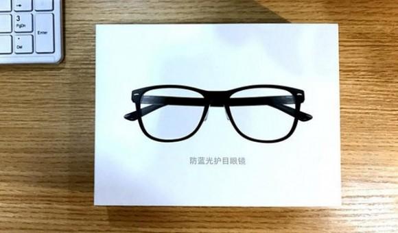 Roidmi - очки от Xiaomi с УФ-защитой